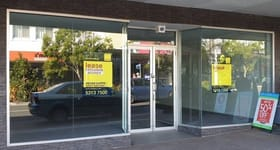 Retail commercial property for lease at 31b Bulcock Street Caloundra QLD 4551