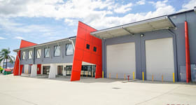 Showrooms / Bulky Goods commercial property for lease at 14/210 Robinson Road E Geebung QLD 4034