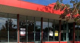 Retail commercial property for lease at 300 Anketell Street Greenway ACT 2900