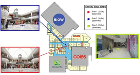 Shop & Retail commercial property for lease at Casual Mall Lease/68 John Street Salisbury SA 5108