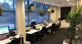 Serviced Offices commercial property for lease at SH1/1 Vuko Place Warriewood NSW 2102