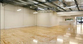 Showrooms / Bulky Goods commercial property for sale at 260 Tingal Road Wynnum QLD 4178