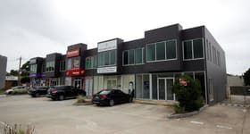 Offices commercial property for lease at 5/91 Dorset Rd Ferntree Gully VIC 3156