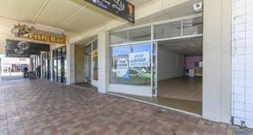 Retail commercial property for lease at 37 Targo Street Bundaberg Central QLD 4670