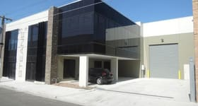 Factory, Warehouse & Industrial commercial property for lease at 8 Steane Street Fairfield VIC 3078