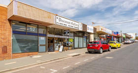 Factory, Warehouse & Industrial commercial property for lease at Unit/48-52 Weedon Close Belconnen ACT 2617