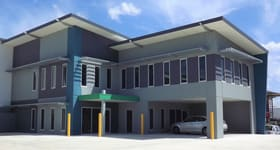 Showrooms / Bulky Goods commercial property for lease at 24 Telford Circuit Yatala QLD 4207