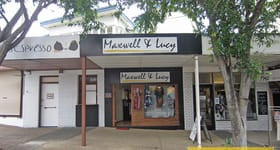 Retail commercial property for lease at 2/1180 Sandgate Road Nundah QLD 4012