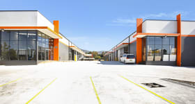 Industrial / Warehouse commercial property for lease at 9/50 Montague Street Wollongong NSW 2500