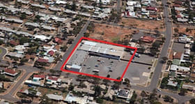 Shop & Retail commercial property for lease at 66 Flinders Avenue Whyalla Stuart SA 5608