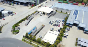 Factory, Warehouse & Industrial commercial property for lease at 111 Freight St Lytton QLD 4178