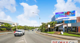 Offices commercial property for lease at 2-5/468 Enoggera Road Alderley QLD 4051