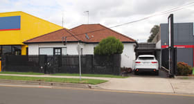 Rural / Farming commercial property for lease at 234 Corrimal Street Wollongong NSW 2500