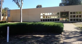 Medical / Consulting commercial property for lease at 9 Brodie Hall Drive Bentley WA 6102