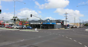 Offices commercial property for lease at 3/94-98 Spence Street Parramatta Park QLD 4870