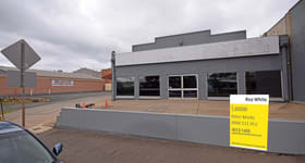 Factory, Warehouse & Industrial commercial property for lease at 48 & 50 Water Street (+ 37 Wylie St) Toowoomba City QLD 4350