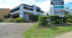 Medical / Consulting commercial property for lease at Unit 3/3464 Pacific Highway Springwood QLD 4127