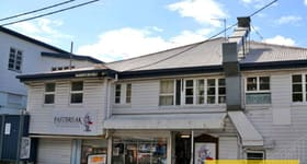 Shop & Retail commercial property for lease at 5/1180 Sandgate Road Nundah QLD 4012