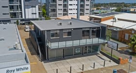 Retail commercial property for lease at 175 Bay Terrace Wynnum QLD 4178