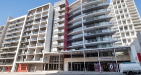 Shop & Retail commercial property for lease at Unit 2/143 Adelaide Terrace East Perth WA 6004