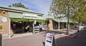 Shop & Retail commercial property for lease at Shop 10/130-150 Hub Drive Aberfoyle Park SA 5159