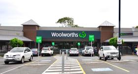 Shop & Retail commercial property for lease at Shop 22C/130-150 Hub Drive Aberfoyle Park SA 5159