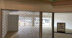 Shop & Retail commercial property for lease at Shop 26/130-150 Hub Drive Aberfoyle Park SA 5159