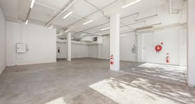 Showrooms / Bulky Goods commercial property for lease at Shop 1/191-201 William Street Darlinghurst NSW 2010
