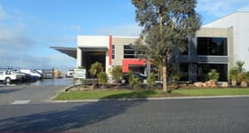 Industrial / Warehouse commercial property for lease at 5 Venture  Way Pakenham VIC 3810