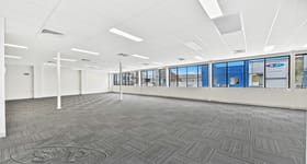 Offices commercial property for lease at Office 4/281-287 Beamish Street Campsie NSW 2194