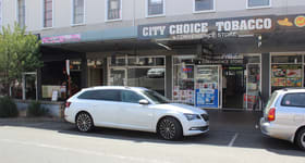 Showrooms / Bulky Goods commercial property for lease at GF Shop 4/217 Margaret Street Toowoomba City QLD 4350