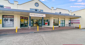 Medical / Consulting commercial property for lease at 168 Argyle Street Camden NSW 2570