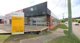 Showrooms / Bulky Goods commercial property for lease at Unit 2, 177 Ingham Road West End QLD 4810