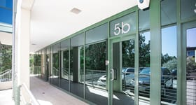 Offices commercial property for sale at 5B/5-7 Meridian Place Bella Vista NSW 2153