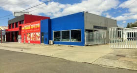 Factory, Warehouse & Industrial commercial property for sale at 682- 684 Beaudesert Road Rocklea QLD 4106
