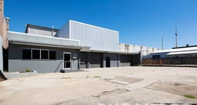 Factory, Warehouse & Industrial commercial property for sale at 73 Delta Street Geebung QLD 4034