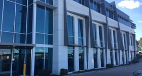 Offices commercial property leased at Suite 3/12 Maroondah Highway Ringwood VIC 3134