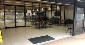 Shop & Retail commercial property for lease at Smithfield NSW 2164