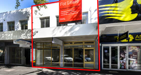 Shop & Retail commercial property for lease at 154 Nicholson Street Footscray VIC 3011