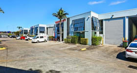 Showrooms / Bulky Goods commercial property for sale at 7/1645 Ipswich Road Rocklea QLD 4106