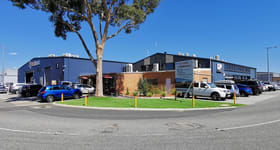 Factory, Warehouse & Industrial commercial property for sale at 2 - 4 Harvard Road Jandakot WA 6164