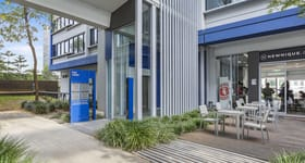 Offices commercial property for sale at 1.06/33 Lexington Drive Bella Vista NSW 2153