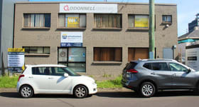 Industrial / Warehouse commercial property for lease at 44 Atchison Street Wollongong NSW 2500