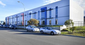 Showrooms / Bulky Goods commercial property for sale at 11-15 Remount Way Cranbourne West VIC 3977