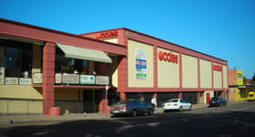 Shop & Retail commercial property for lease at CML- Casual Mall Leasing/4-8 Jervois Street Port Augusta SA 5700