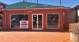 Shop & Retail commercial property for lease at 2/189 Morgan Street Wagga Wagga NSW 2650