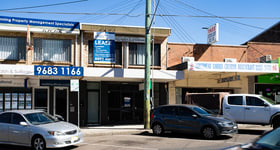Showrooms / Bulky Goods commercial property for lease at 20 Kleins Road Northmead NSW 2152