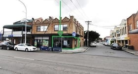 Retail commercial property for lease at Ground Floor/108 Tudor Street Hamilton NSW 2303