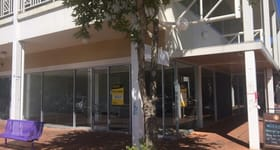 Shop & Retail commercial property for lease at 1 DICKSON PLACE Dickson ACT 2602