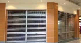 Shop & Retail commercial property for lease at Shop 112/33 - 63 Cnr Alfred Street & Koch Street Manunda QLD 4870